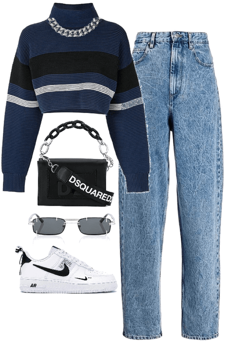 Photo of #42 Outfit | Trends