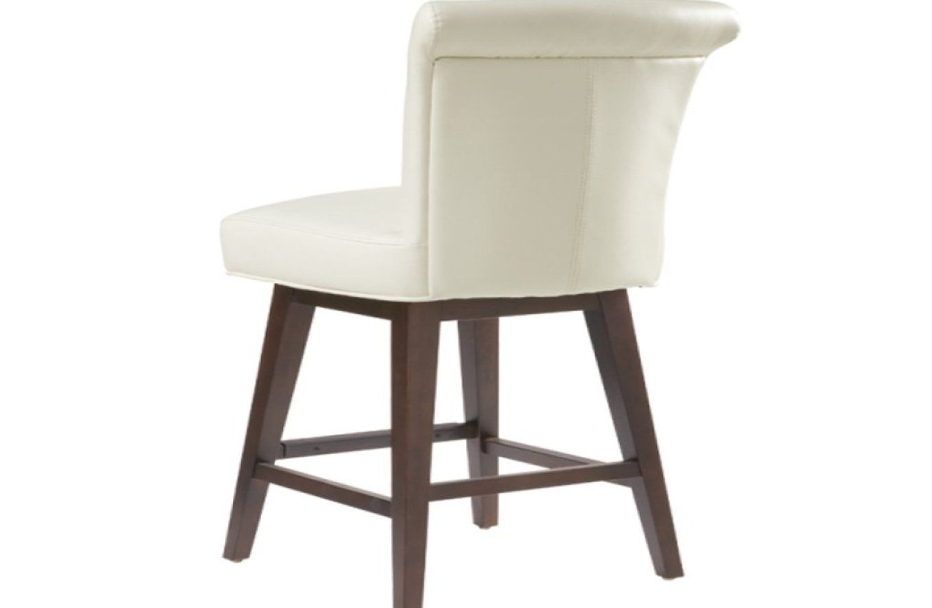 2018 What Height Bar Stool For 3 Foot Counter Vintage Modern Furniture Check More At