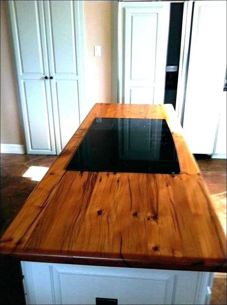 Wood Look Laminate Countertop Laminate Countertops Countertop