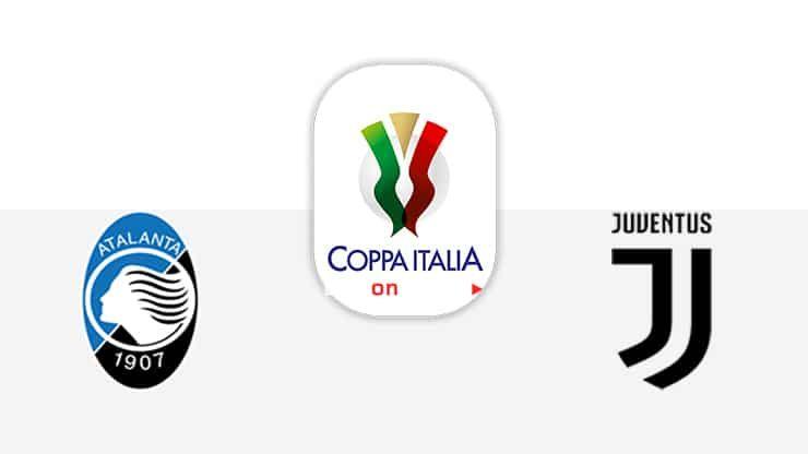 Atalanta Vs Inter Milan H2h
