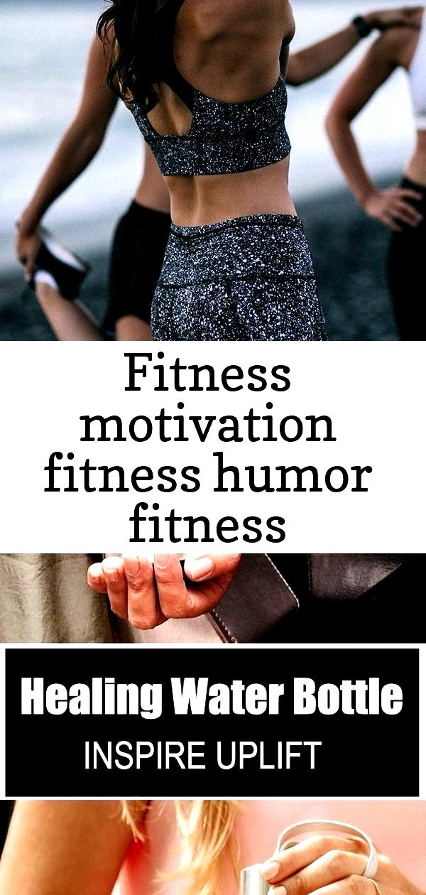 Fitness Motivation Fitness Humor Fitness Inspiration Fitness Training Gesundheit und Fitness Fitness...