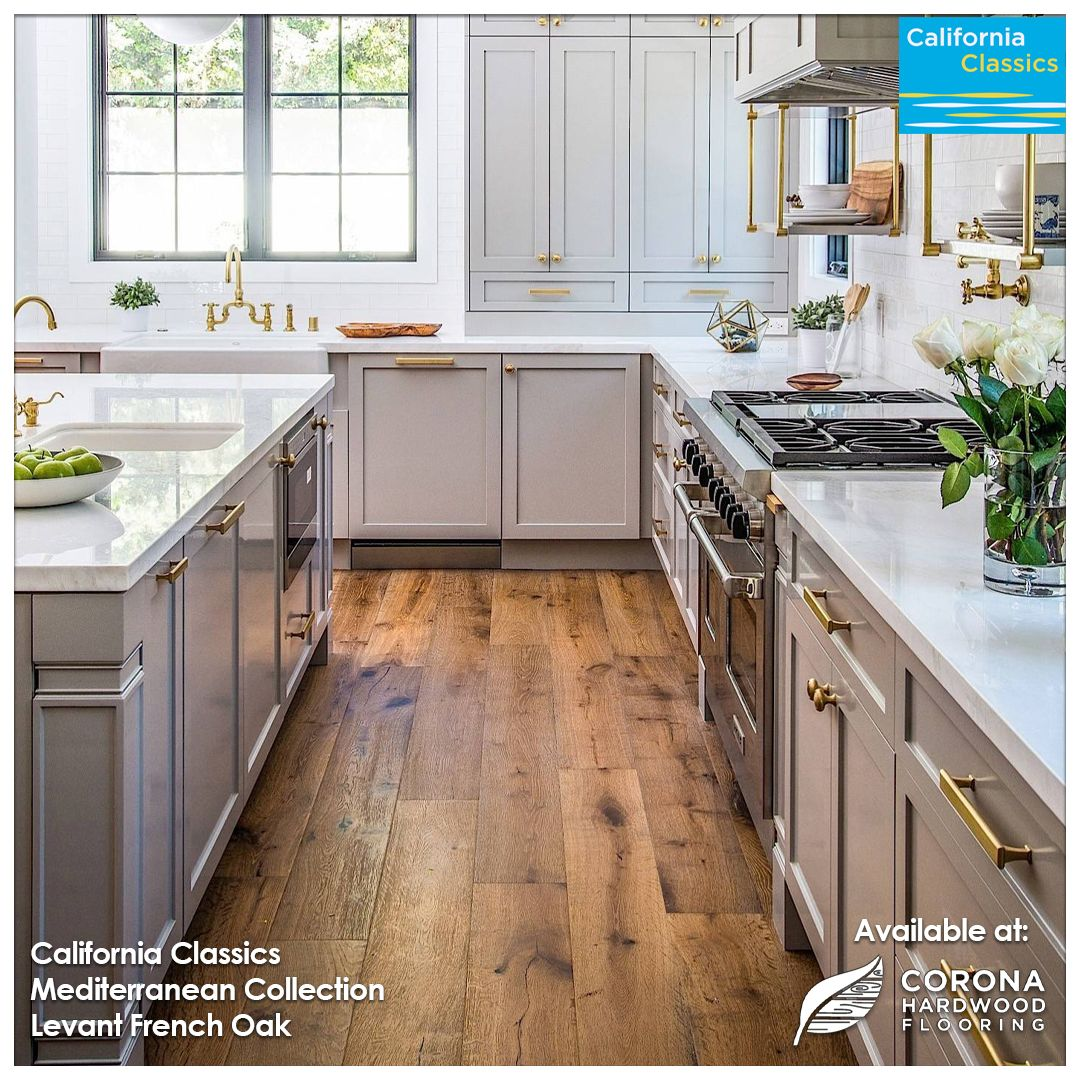 Levant California Classics Mediterranean Collection In 2020 Farmhouse Style Kitchen Cabinets Farmhouse Kitchen Decor Kitchen Cabinet Styles