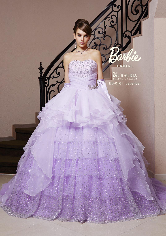 Barbie Bridal | Collections, Barbie | Pinterest | Vestidos de época ...
