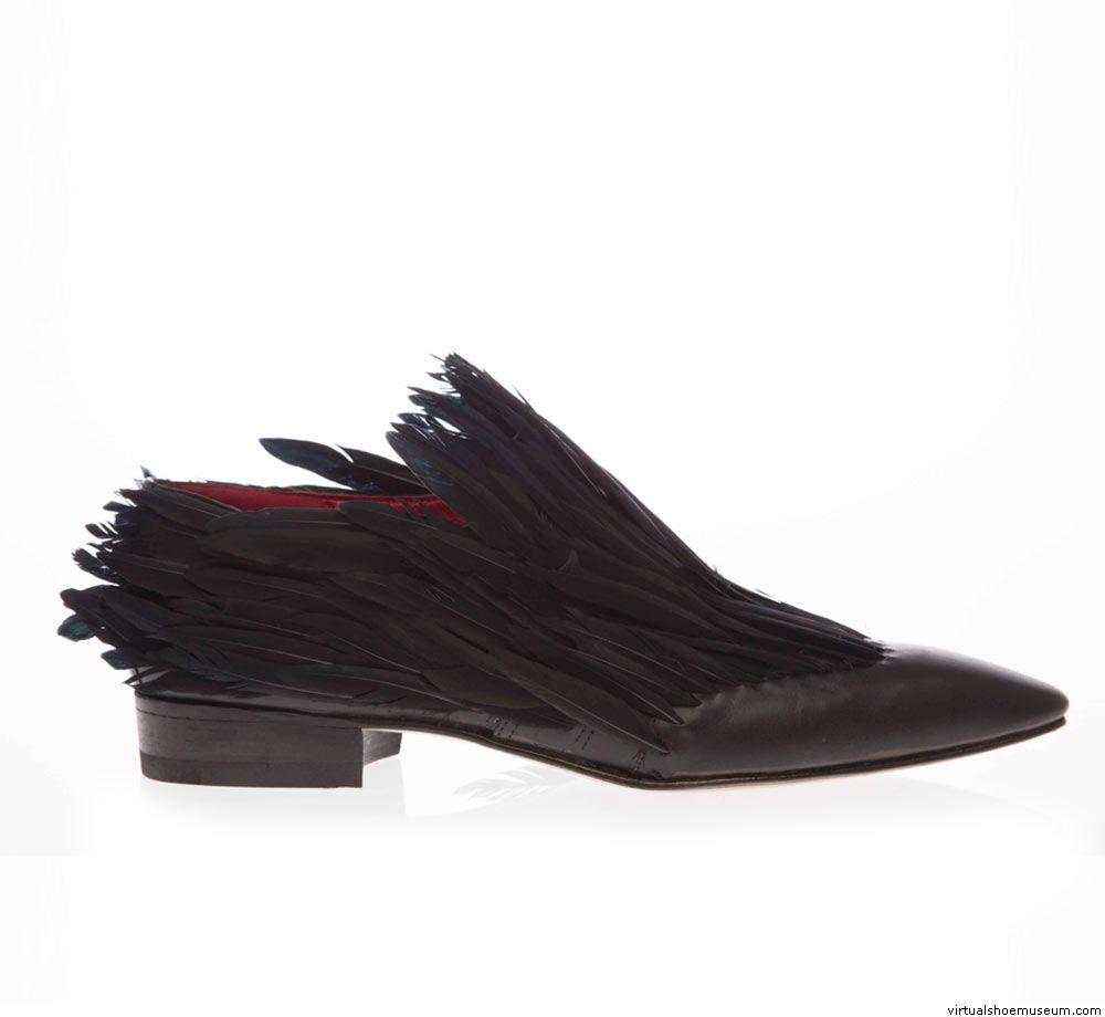 Bizarros Aki Choklat for Lahtiset | Brogues, Shoes, Me too shoes