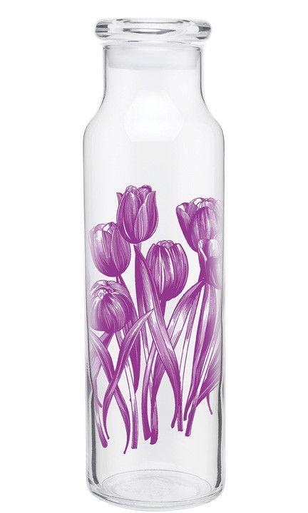 Tulips 22oz