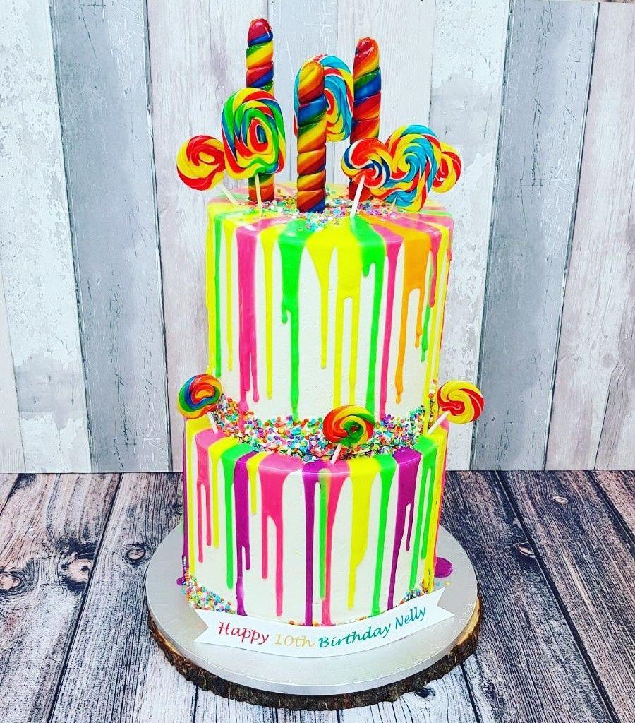 Super Idea De Valentina En Neon En 2020 Fiesta Neon Fiestas De Funny Birthday Cards Online Necthendildamsfinfo