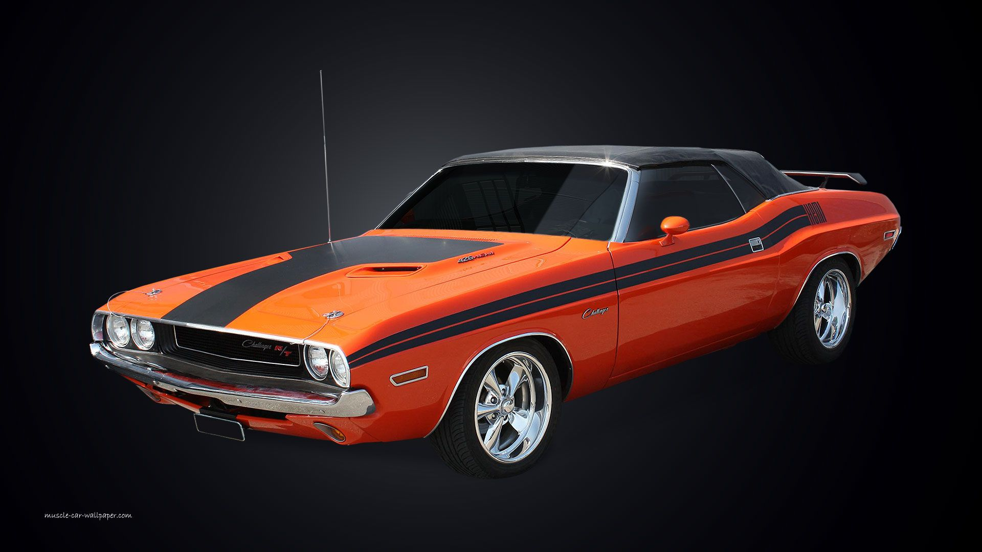 Old Muscle Cars For Sale Cheap 17195232 Camaro And Chevelle. Best ...