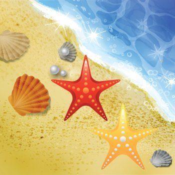 Las estrellas del mar, es una adaptación de un cuento popular sufí que ayuda a explicar a los niños a evitar ser derrotistas. Hay personas que deciden no comprometerse, ni actuar para ayudar a aotros porque piensan que como no se puede hacer todo, es mejor no hacer nada.