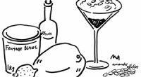 洋ナシを赤ワインのシロップで煮てみよう。 Poires au vin | OVNI| オヴニー・パリの新聞