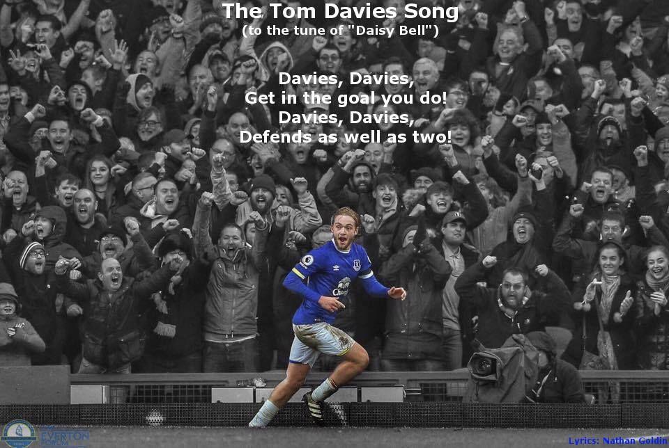 Pin By Mark P Sadler On Everton