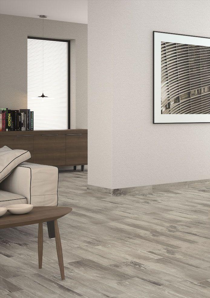 Grey Ceramic Plank Flooring Flooring Grey Ceramic Tile Plank Flooring