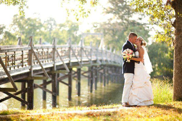 The Breakers On Ocean Spring Lake Nj Wedding Venue