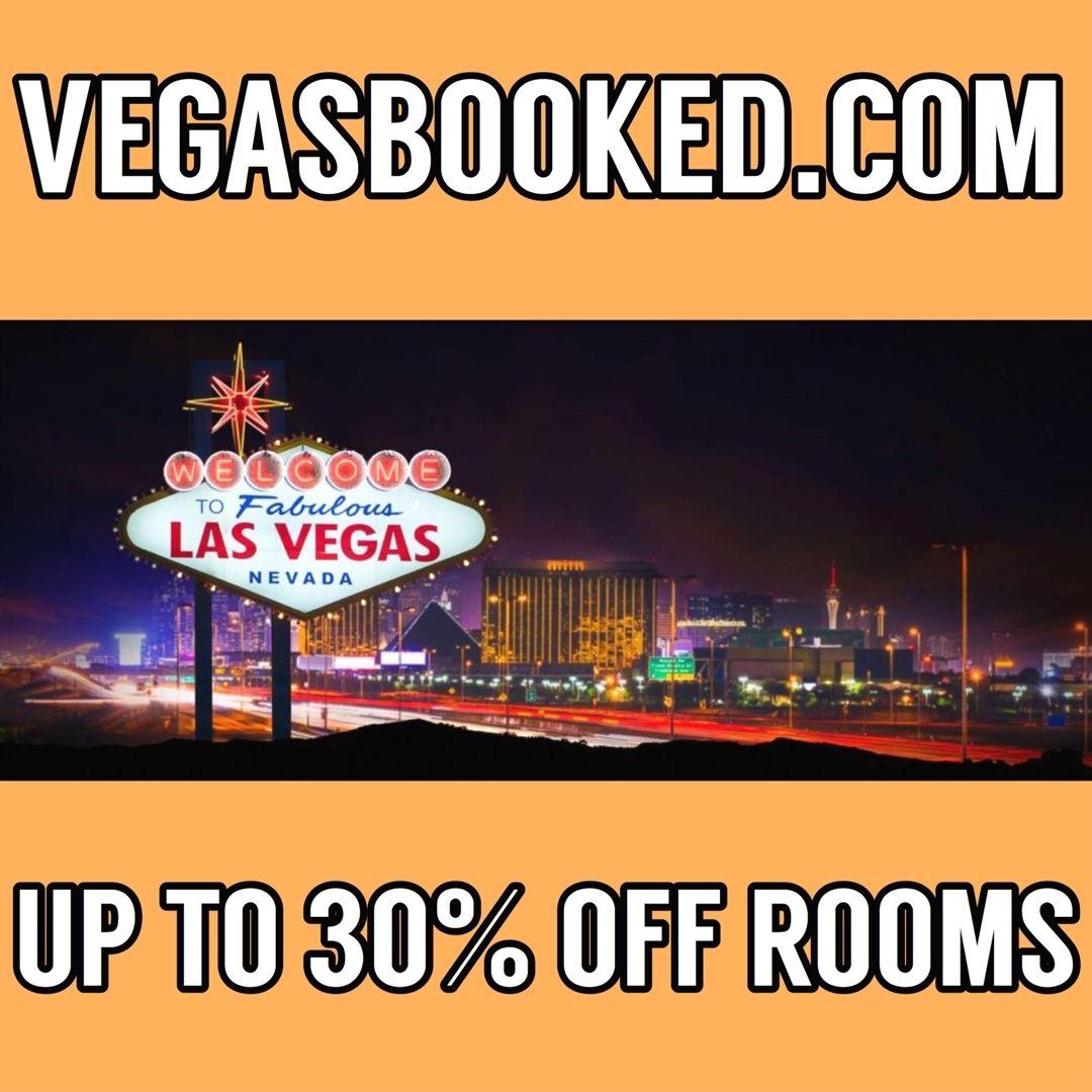 Vegas Vacation Las Vegas Best Hotel Deals