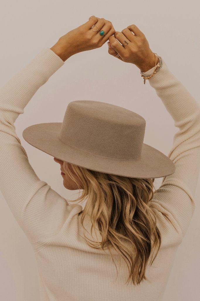 Judy Bentinck Millinery   Hats for women, Bespoke hats