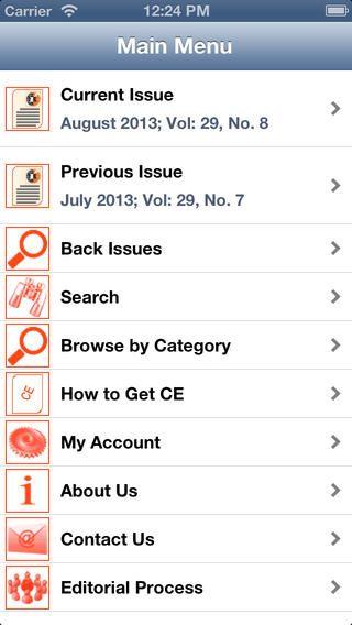 TRCu0027s Pharmacist Letter app Health-related sites Pinterest - pharmacist letter template