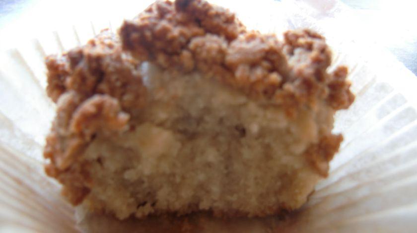 Cinnamon crumb cake cinnamon crumb cake autoimmune