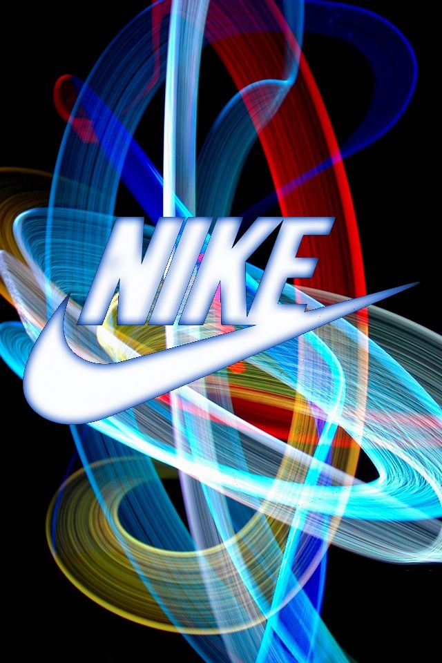 Nike iPhone wallpaper. Fond écran samsung galaxy, Fond d