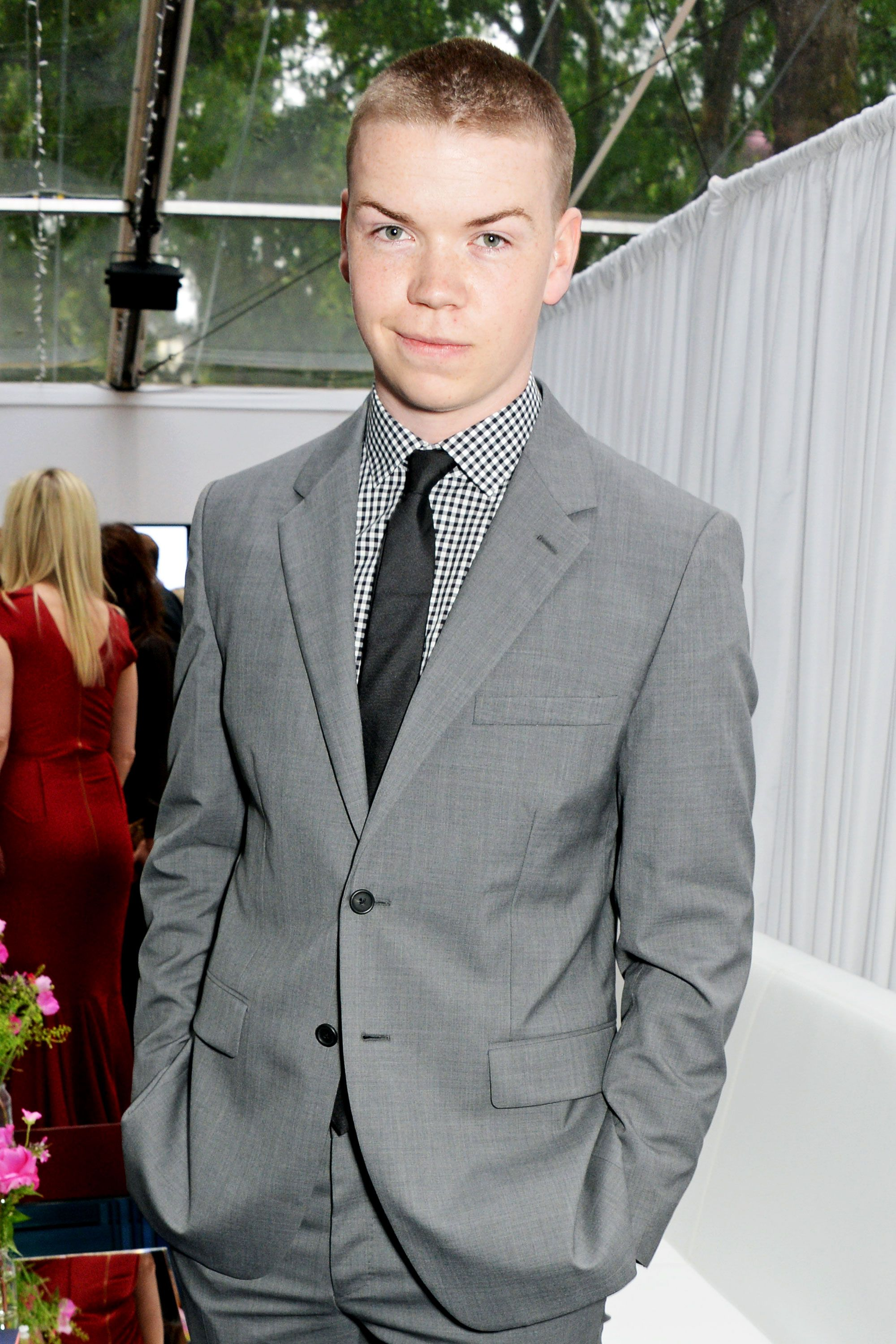 William Poulter (born 1993) naked (23 photos), Pussy, Fappening, Instagram, see through 2017