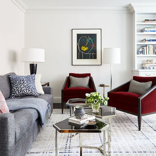 Residential Interior Design: Pin By Hilleary Jordan Boyer On Residential