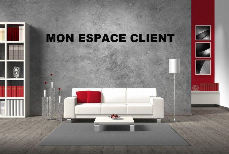 Mon Compte Decos Du Monde Home Decor Living Room Wall Canvas Home