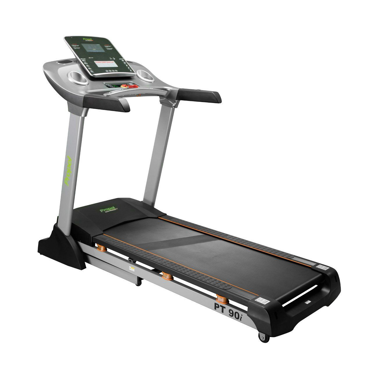 Online Shopping For Treadmills Buy Aerobic Training Machines Manual Automatic Or Motorized Treadmills Treadmill Best Treadmill For Home Good Treadmills