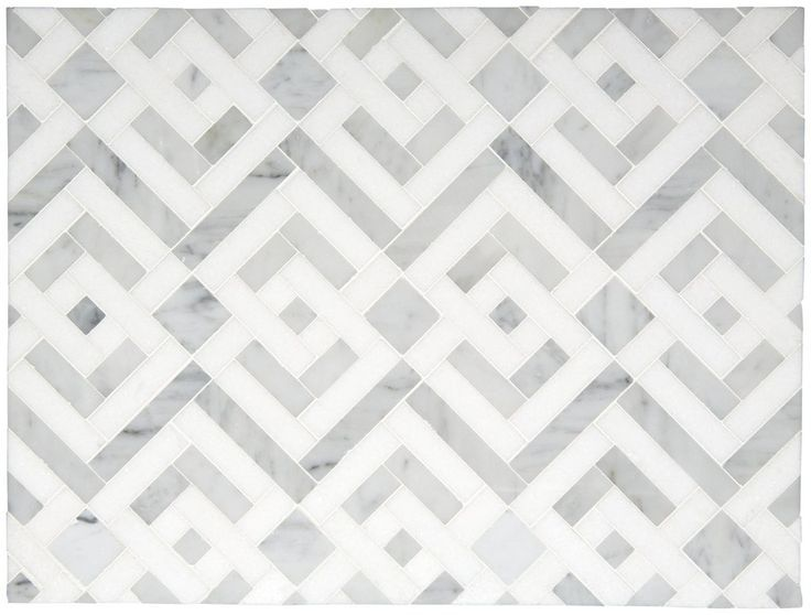 Marble Floor Or Wall Pattern Texture Pinterest Marbles