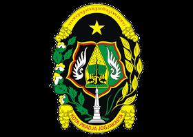 Logo Kota Jogjakarta Vector Free Logo Vector Logo City Logo