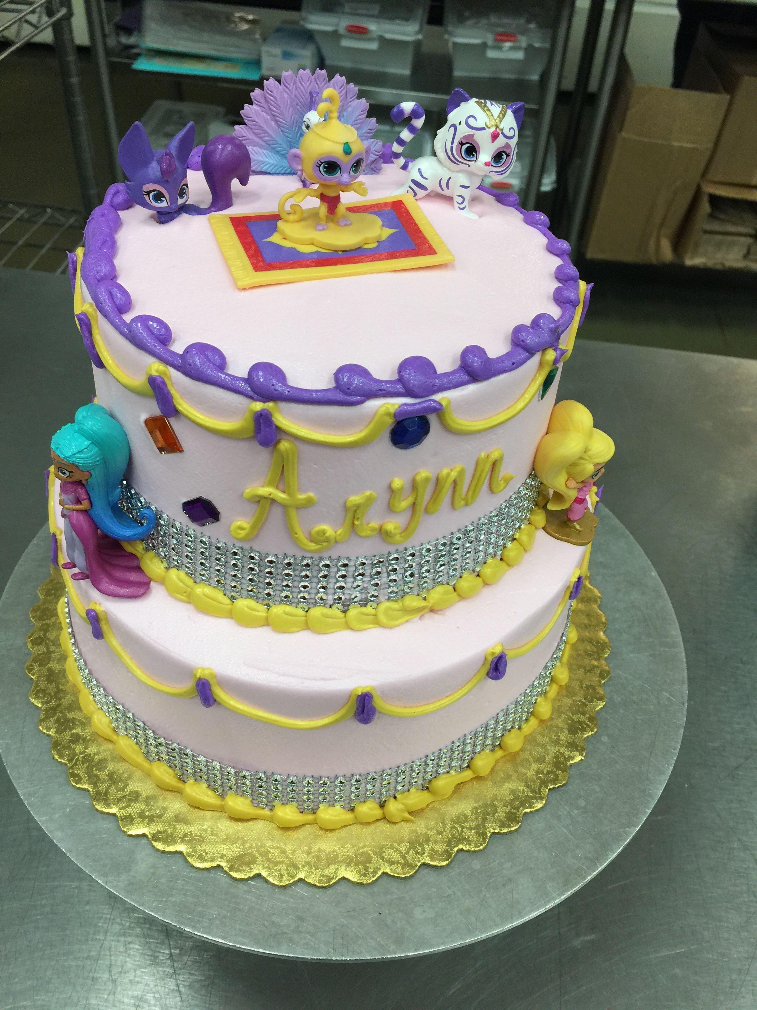 Pin By Yasmin Edison On Cakes