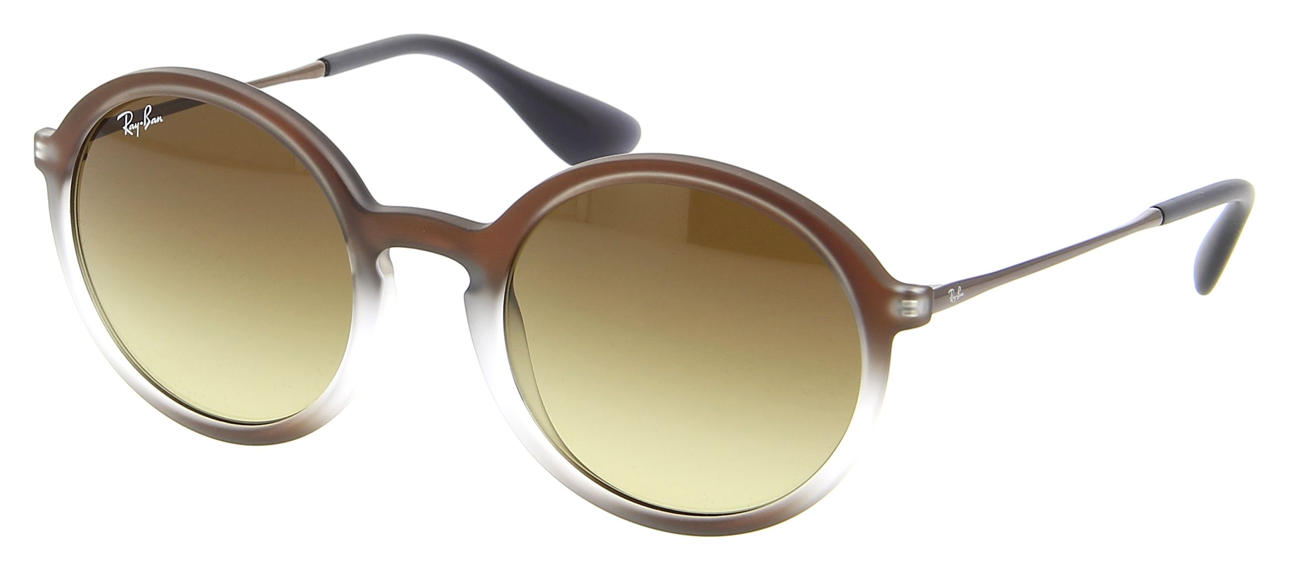 771303ead56b1 Ray Ban Solaire Femme 2013 « One More Soul