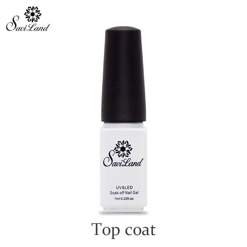 1pcs Thermo Varnishes Gel Polish Soak Off Mood Color Temperature Change LED UV Gel Nail Polish 7ml