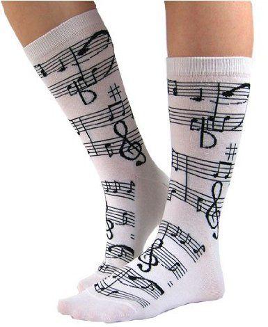 musical <3