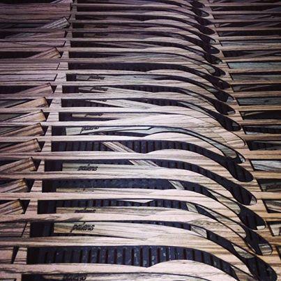 www.amwood.it #PalensLab #workinprogress #handmade #woodsunglasses #amwooddistribution #shades