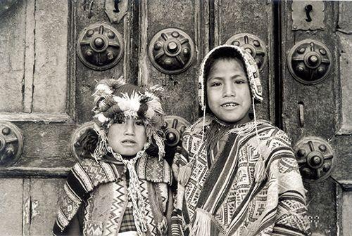 Peru | Flickr - Photo Sharing!