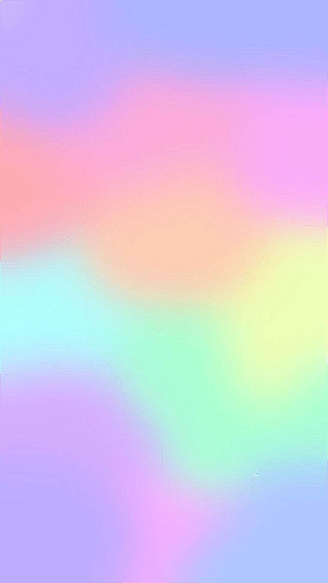 Bb7711 Color Wallpapers Page 2 Rainbow Flower Colorful Sky