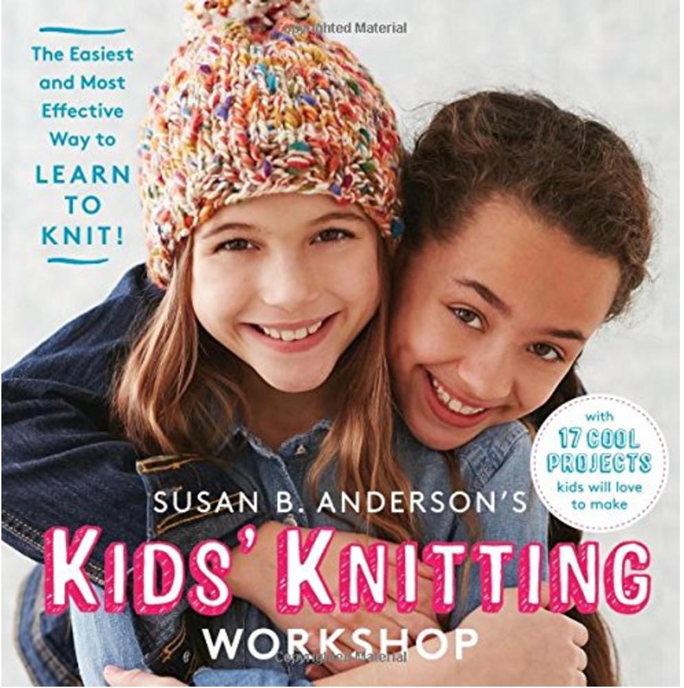 Easy knitting patterns for kids easy knitting knitting patterns easy knitting patterns for kids bankloansurffo Choice Image