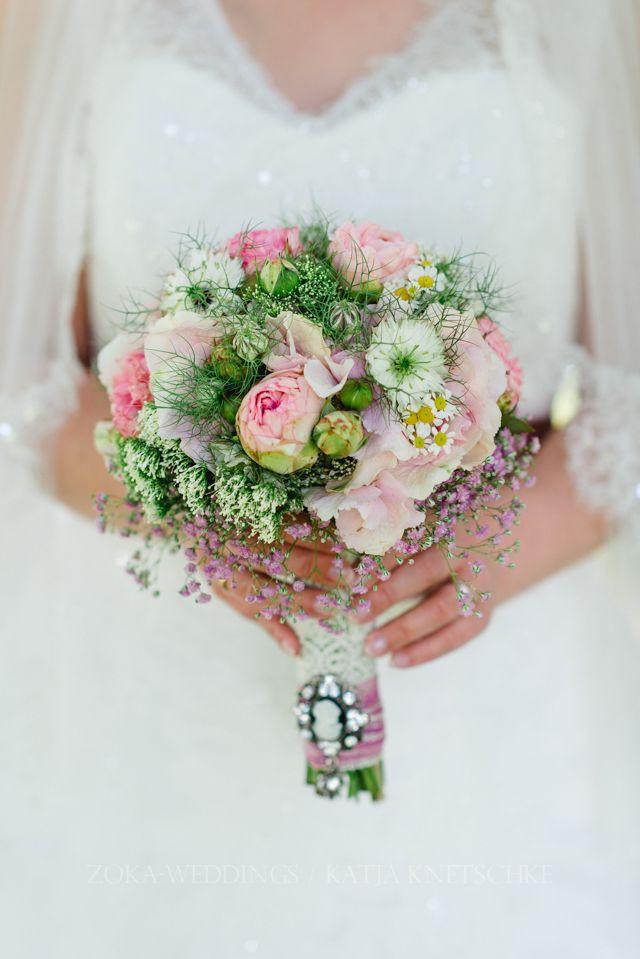 001 Hochzeitsfotograf Dresden ZoKa-Weddings K.Knetschke N&M
