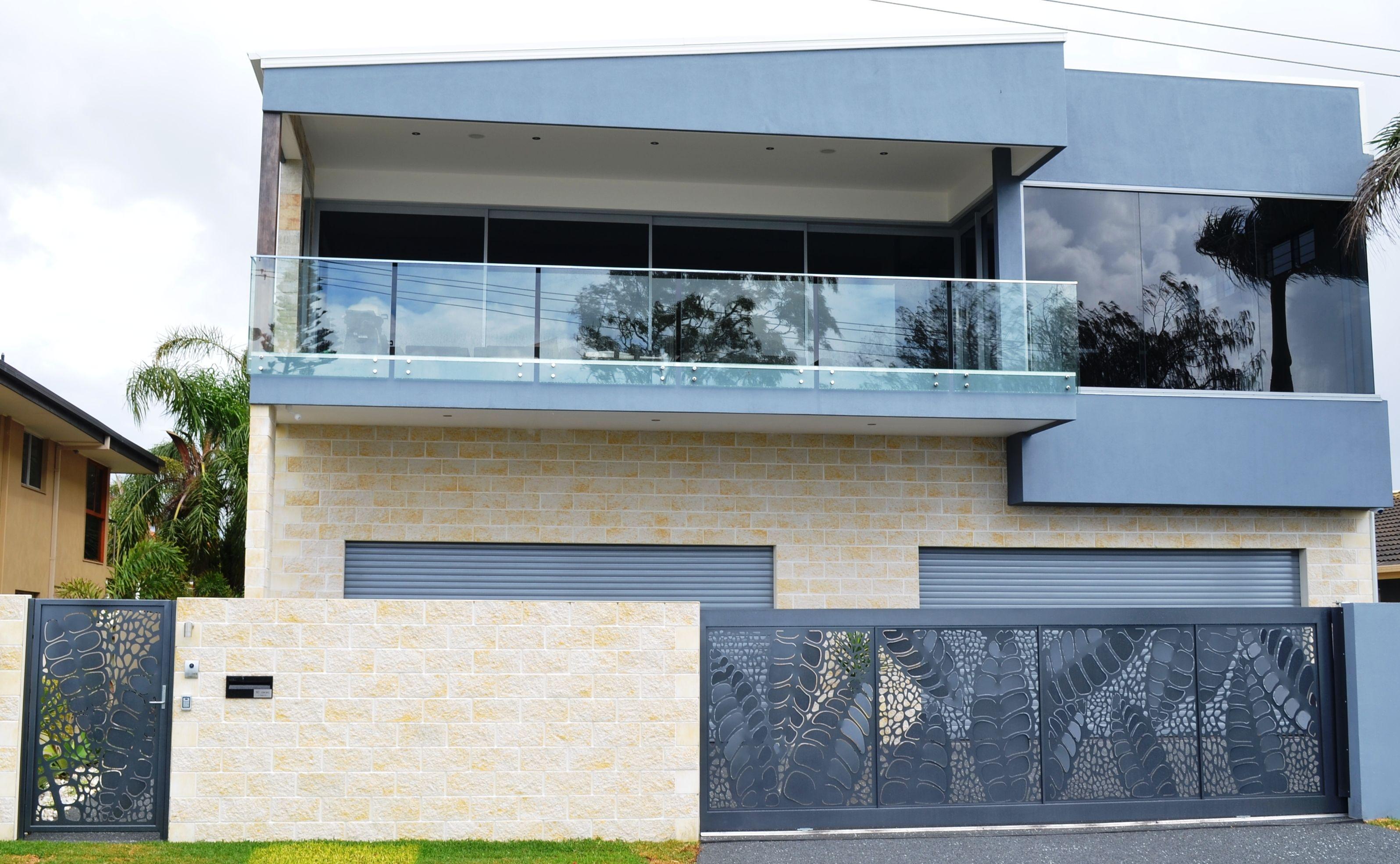 Art house custom projects pty ltd