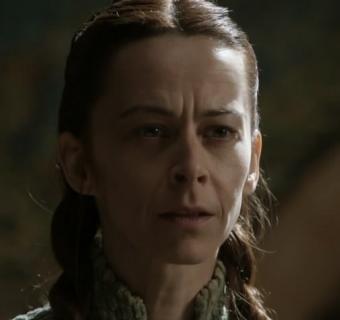 Lysa Arryn regresa en la Cuarta Temporada y se reencuentra con su ...