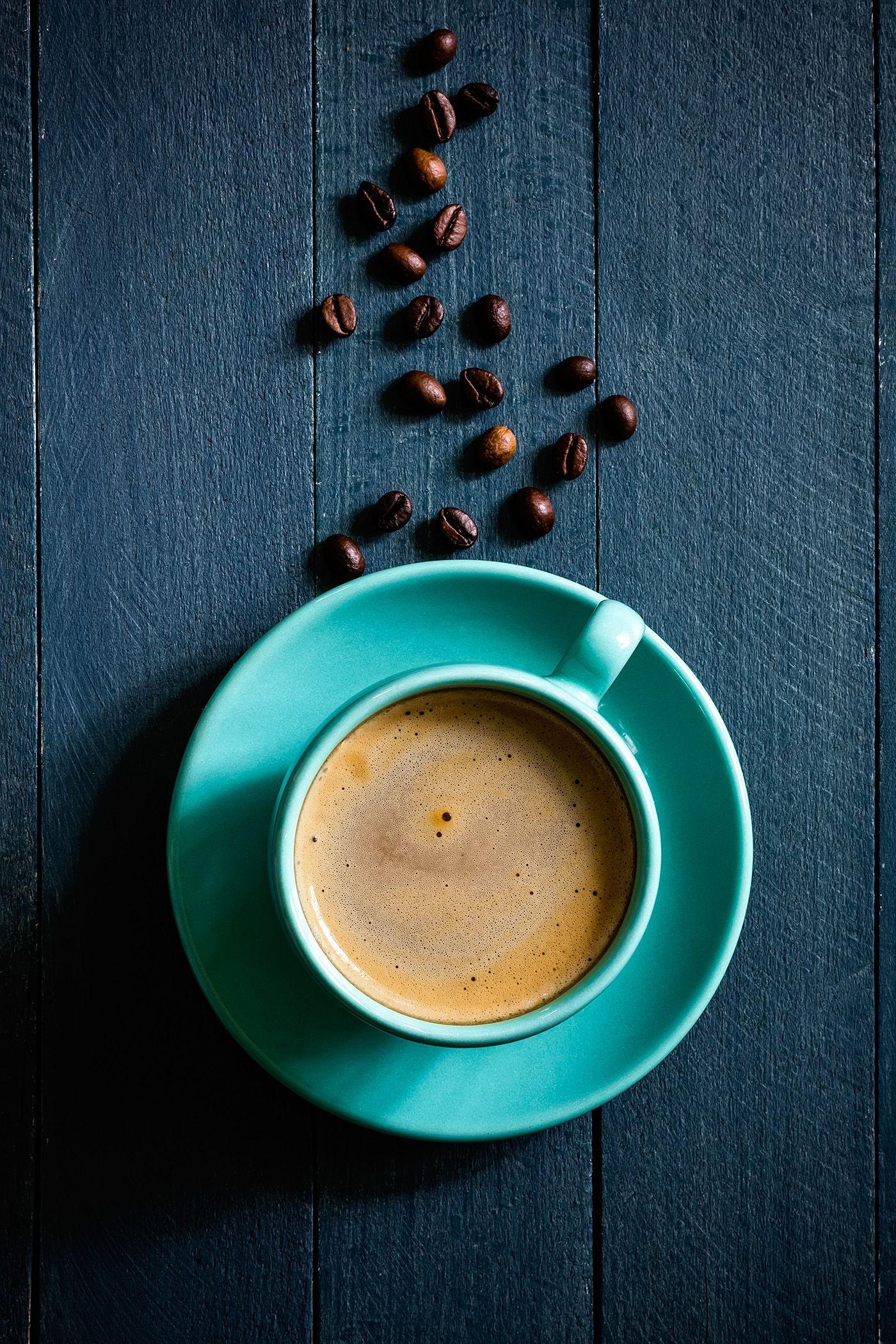 Обои coffee beans, coffee, wood, кофе, чашки, кофейные зёрна. Еда foto 18