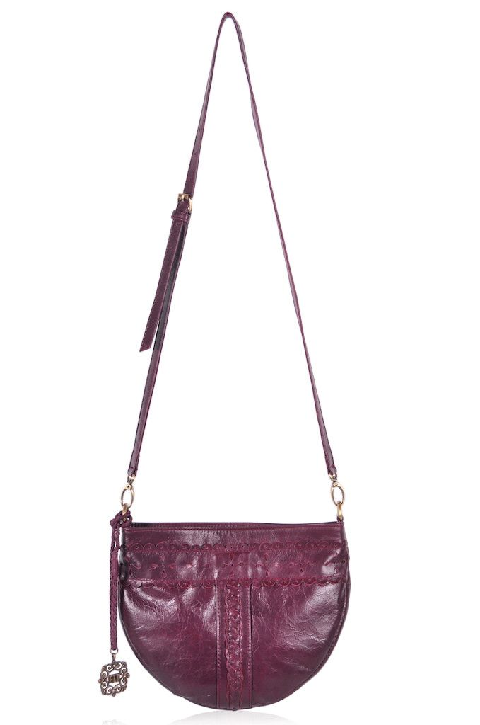 f9f712cfd Indie... Bohemian leather bag handmade in Bali.   Handcrafted ...