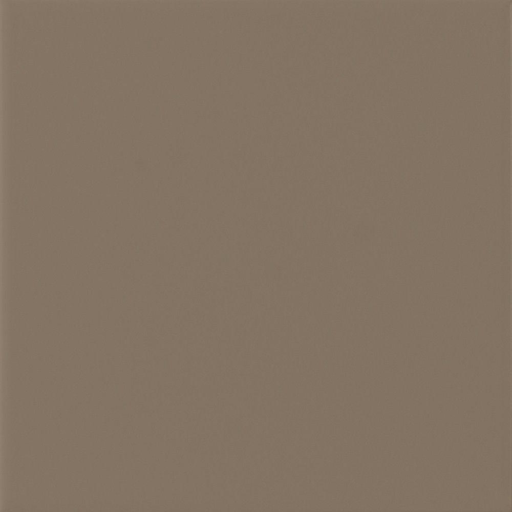 marazzi systemc citt tortora 20x20 cm mj0z feinsteinzeug einfarbig 20x20 im angebot. Black Bedroom Furniture Sets. Home Design Ideas