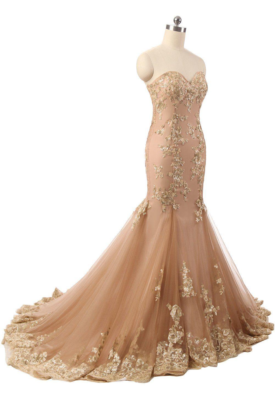 Queen dress womenus sequins mermaid evening dresses prom dress us