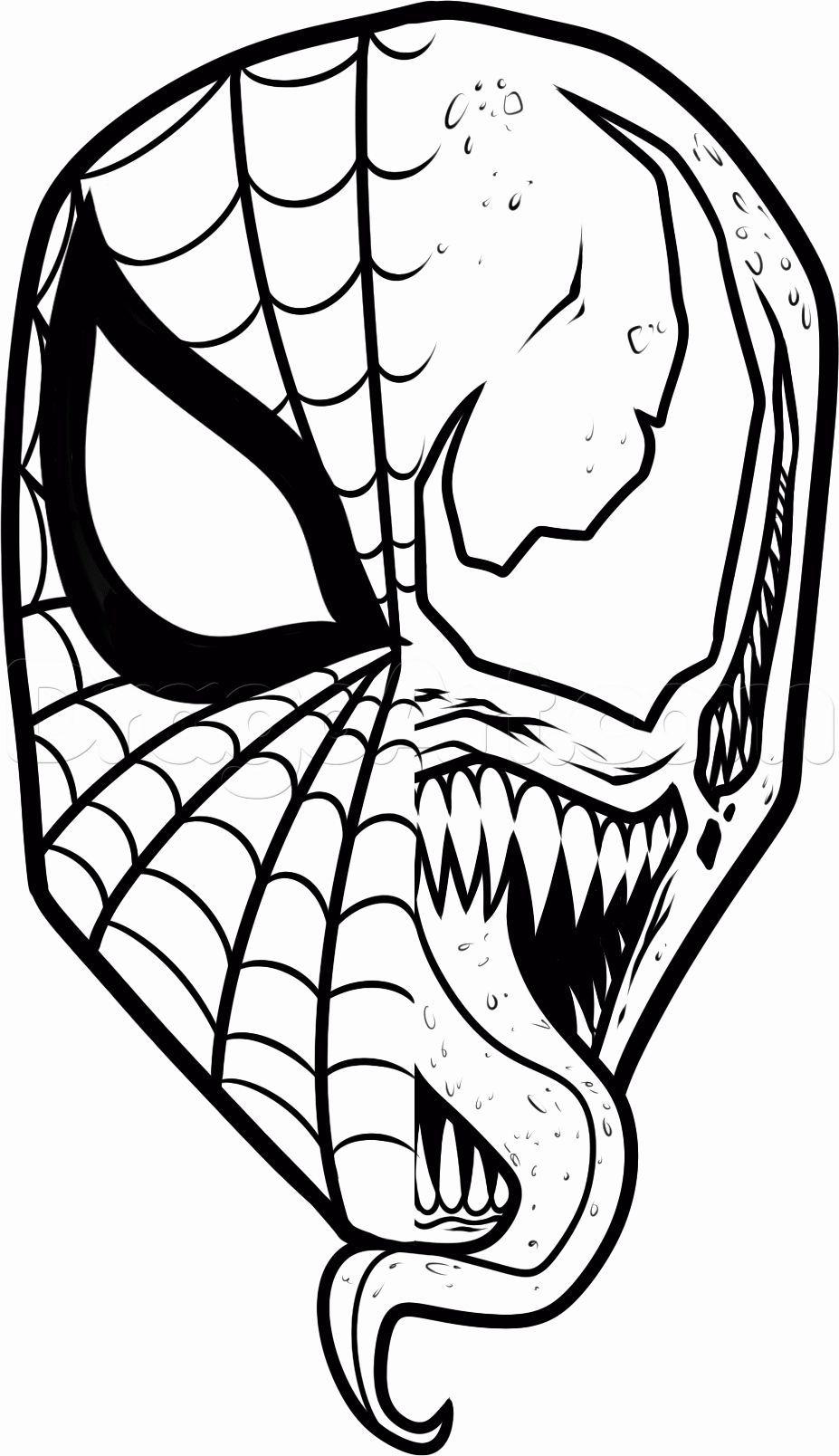 Lego Coloring Activities Best Of Batman Logo Coloring Pages And Superhero Kepek Best Of 242 Best Spiderman Drawing Spiderman Painting Marvel Drawings
