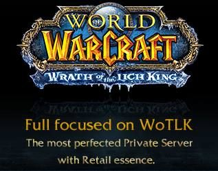 3941ce6b3144aaeac4625dc9048c76d5 - How To Get Into A Private Server On Wow
