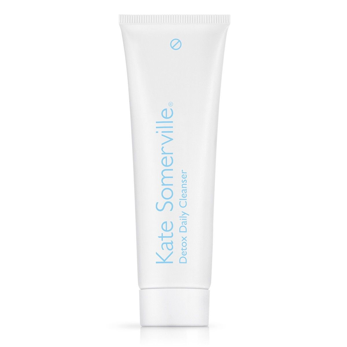 Kate Somerville Detox Daily Cleanser 4 Fl Oz Daily Cleanser