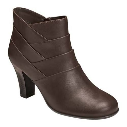 A2 by Aerosoles Shoes - The Best Role Bootie from A2 from Aerosoles is a  chic