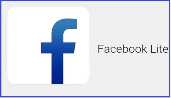 Free download Facebook Lite for PC on Windows 7/8/10/XP and