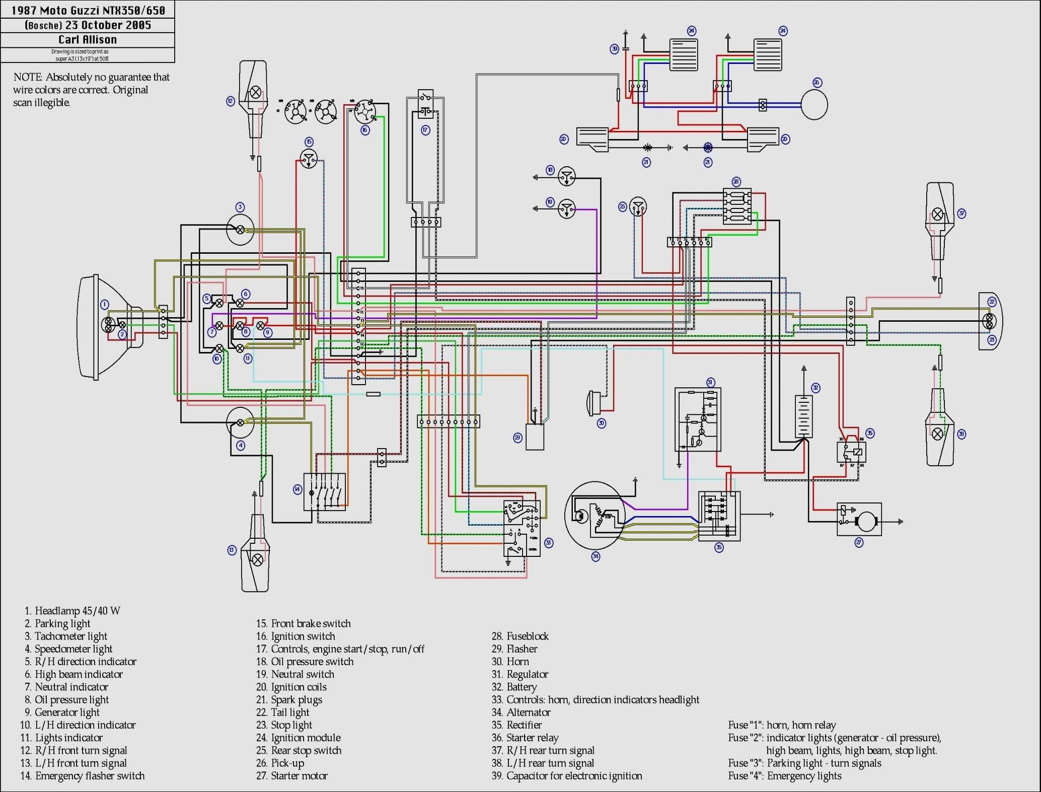 Unique Wiring Diagram For Ignition Switch Motorcycle Wiring Electrical Wiring Diagram Electrical Diagram