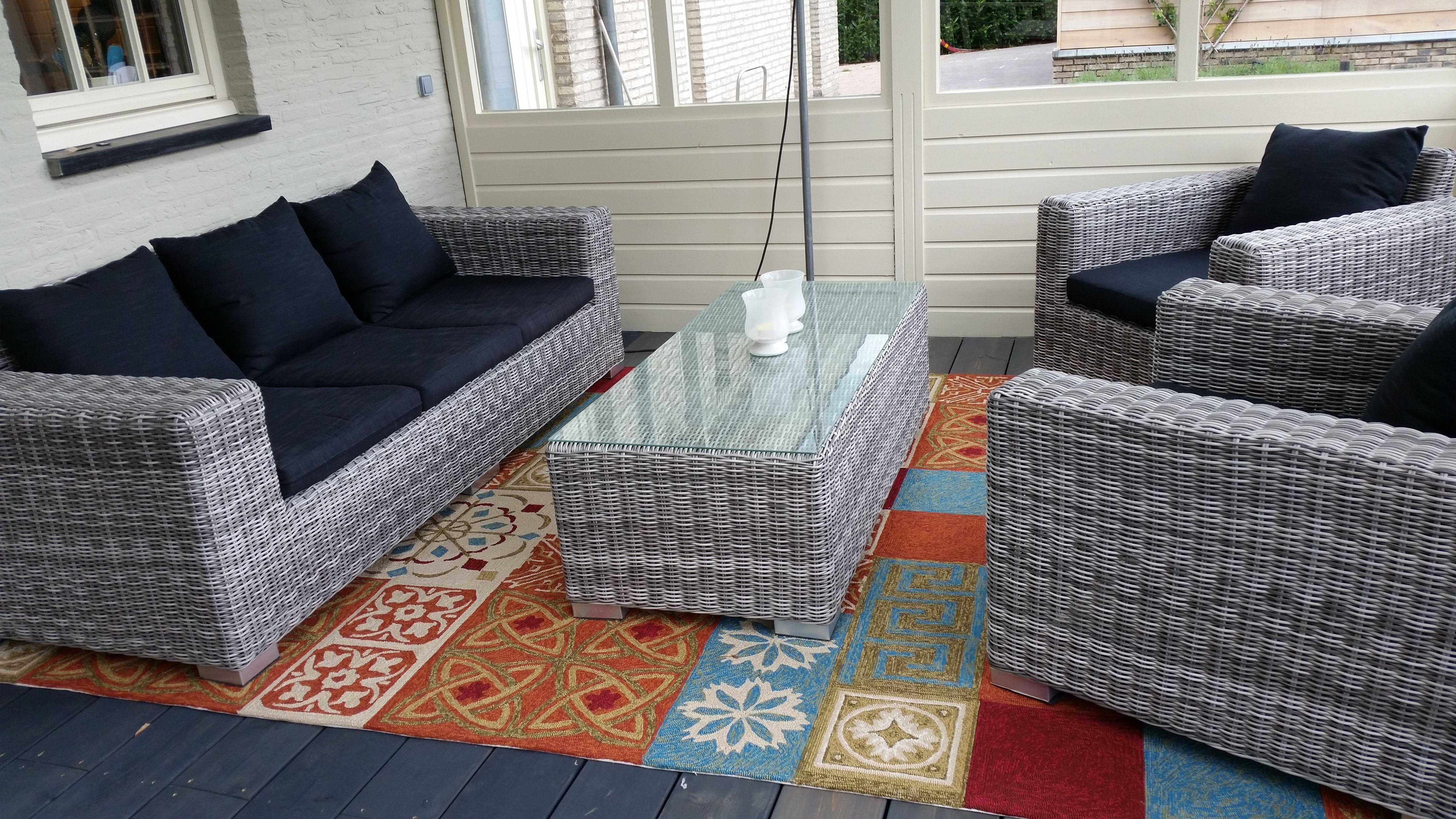 Buiten tapijt tapijt outdoor carpets