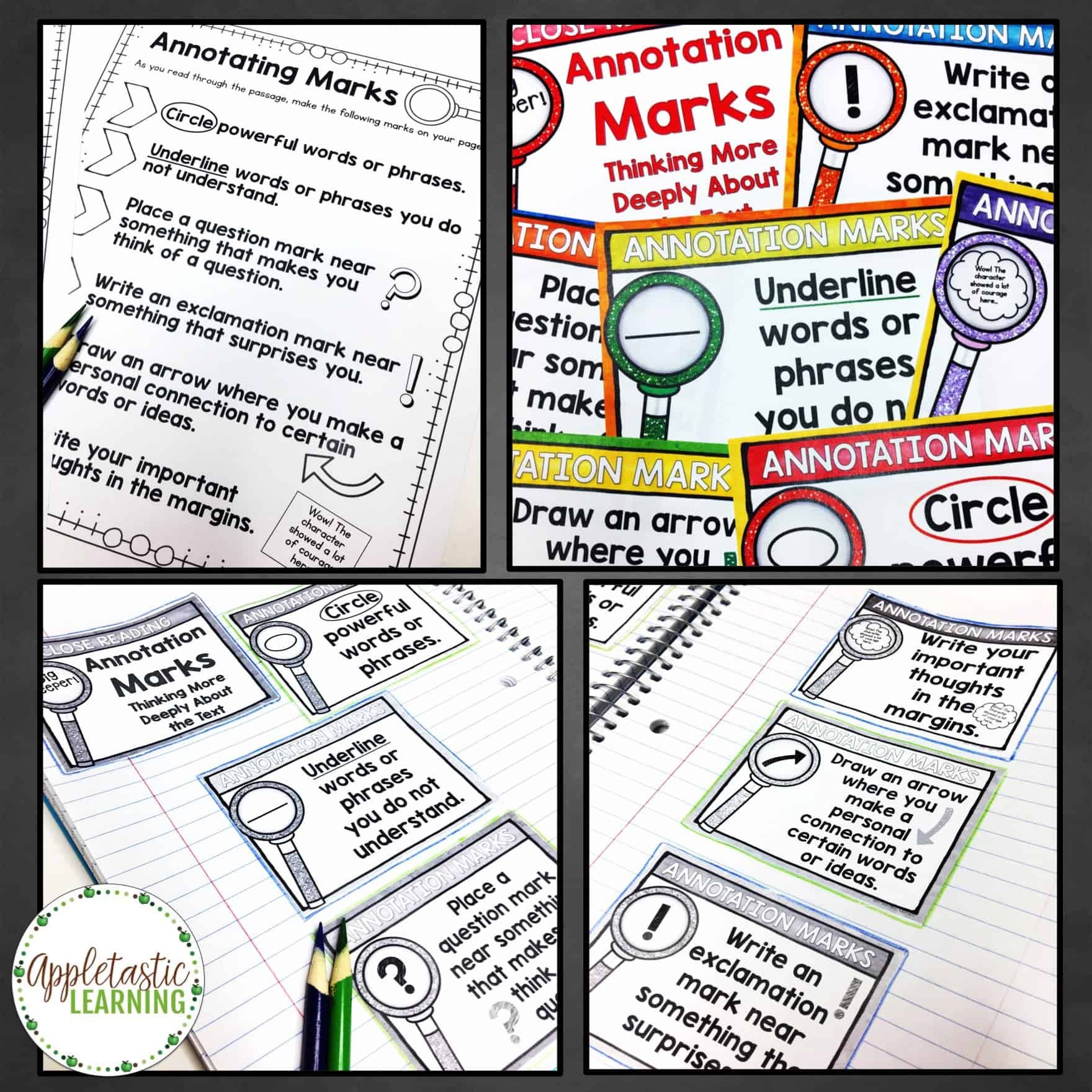5 Sample Grade 5 Reading Comprehension Printable Coloring
